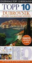 """""""Dubrovnik og den dalmatiske kysten - topp 10"""" av Robin McKelvie"""