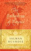 """The enchantress of Florence"" av Salman Rushdie"