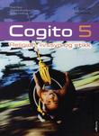 """Cogito 5 - elevbok"" av Frode Heien"