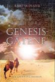 """""""Genesis-gåtene"""" av Kåre Skuland"""