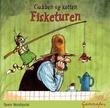 """""""Fisketuren - Gubben og katten"""" av Sven Nordqvist"""