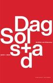 """""""Artikler om litteratur 2015-2021"""" av Dag Solstad"""
