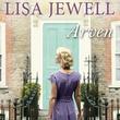 """""""Arven"""" av Lisa Jewell"""