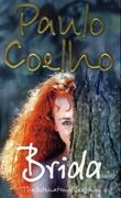 """Brida"" av Paulo Coelho"