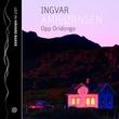 """Opp Oridongo"" av Ingvar Ambjørnsen"