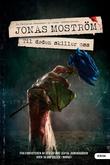 """""""Til døden skiller oss"""" av Jonas Moström"""