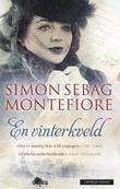 """""""En vinterkveld"""" av Simon Sebag Montefiore"""