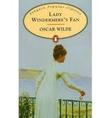 """""""Lady Windermere's Fan (Penguin Popular Classics)"""" av Oscar Wilde"""