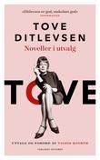 """""""Noveller i utvalg"""" av Tove Ditlevsen"""