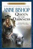 """Queen of the Darkness (Black Jewels Trilogy)"" av Anne Bishop"