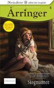 """""""Skogmannen"""" av Yvonne Andersen"""