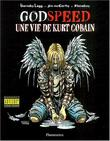 """Godspeed - Une vie de Kurt Cobain"" av Flameboy"