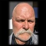 Geir Sundet