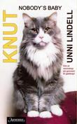"""""""Knut - nobody's baby"""" av Unni Lindell"""