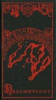 """Draumkvedet"" av Gerhard Munthe"