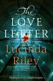 """The love letter"" av Lucinda Riley"