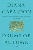 """Drums of Autumn (Outlander)"" av Diana Gabaldon"