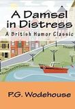 """A damsel in distress"" av P.G. Wodehouse"