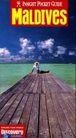 """""""Maldives"""" av Shoo-Yin Lim"""