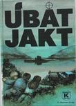 """""""Ubåtjakt"""" av Johan-Arnt Strøm"""