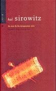 """Sa mor ; Sa terapeuten min"" av Hal Sirowitz"