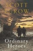 """Ordinary heroes"" av Scott Turow"