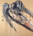 """""""Gabrielle Kielland"""" av Gabrielle Kielland"""