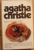 """""""Katt i dueslaget"""" av Agatha Christie"""