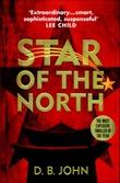 """""""Star of the north"""" av D.B. John"""