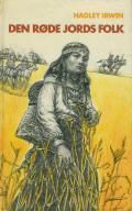 """""""Den røde jords folk"""" av Hadley Irwin"""