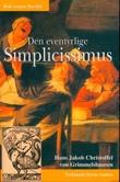 """""""Den eventyrlige Simplicissimus - i utvalg"""" av Hans Jakob Christoffel von Grimmelshausen"""