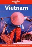 """""""Vietnam"""" av Florence Mason"""