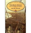 """The Happy Prince and Other Stories (Penguin Popular Classics)"" av Oscar Wilde"