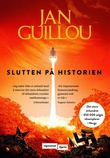 """Slutten på historien"" av Jan Guillou"