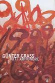 """""""Mitt århundre"""" av Günter Grass"""