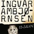 """""""23-salen"""" av Ingvar Ambjørnsen"""