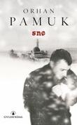 """""""Snø"""" av Orhan Pamuk"""
