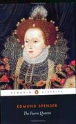 """The Faerie Queene (Penguin Classics)"" av Edmund Spenser"