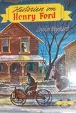 """""""Historien om Henry Ford"""" av Louise Albright Neyhart"""