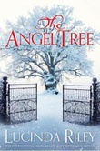 """The angel tree"" av Lucinda Riley"