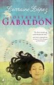 Omslagsbilde av Søstrene Gabaldon