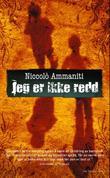 """""""Jeg er ikke redd"""" av Niccolò Ammaniti"""