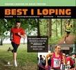 """""""Best i løping - teknikk, treningsprogrammer, kosthold, konkurranser"""" av Halvor Lauvstad"""