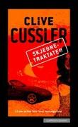 """Skjebnetraktaten"" av Clive Cussler"