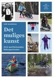 """""""Det muliges kunst - 50 år med Beitostølen helsesportsenter"""" av Jon Gangdal"""