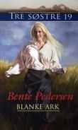 """""""Blanke ark"""" av Bente Pedersen"""