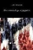"""""""Det vanskelige oppgjøret - rettsoppgjøret etter okkupasjonen"""" av Johannes Andenæs"""