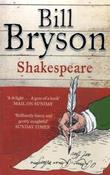 """Shakespeare - The World as a Stage (Eminent Lives)"" av Bill Bryson"
