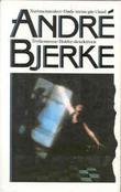 """""""Nattmennesket ; Døde menn går i land ; Tryllestaven ; Hobby-detektiven"""" av André Bjerke"""