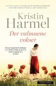 """""""Der valmuene vokser"""" av Kristin Harmel"""